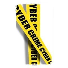 Internet Crime Cyber Criminal Memory Card Reader