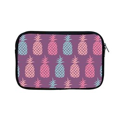 Pineapple Pattern Apple MacBook Pro 13  Zipper Case