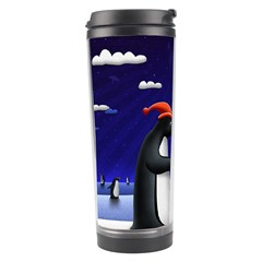 Small Gift For Xmas Christmas Travel Tumbler