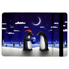 Small Gift For Xmas Christmas iPad Air 2 Flip