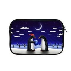 Small Gift For Xmas Christmas Apple MacBook Pro 13  Zipper Case