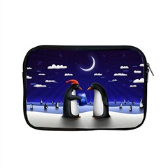 Small Gift For Xmas Christmas Apple MacBook Pro 15  Zipper Case