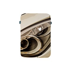 Spotlight Light Auto Apple iPad Mini Protective Soft Cases