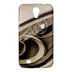 Spotlight Light Auto Samsung Galaxy Mega 6.3  I9200 Hardshell Case