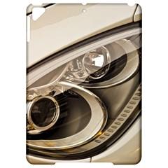 Spotlight Light Auto Apple iPad Pro 9.7   Hardshell Case
