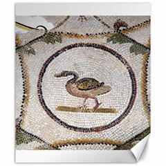 Sousse Mosaic Xenia Patterns Canvas 20  x 24