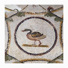 Sousse Mosaic Xenia Patterns Medium Glasses Cloth (2-Side)