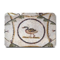 Sousse Mosaic Xenia Patterns Small Doormat