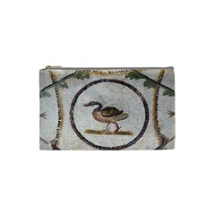 Sousse Mosaic Xenia Patterns Cosmetic Bag (Small)