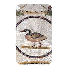 Sousse Mosaic Xenia Patterns Memory Card Reader