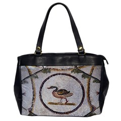Sousse Mosaic Xenia Patterns Office Handbags
