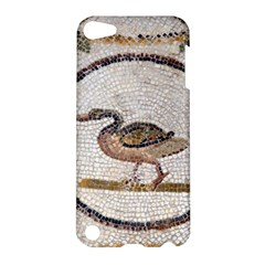 Sousse Mosaic Xenia Patterns Apple iPod Touch 5 Hardshell Case