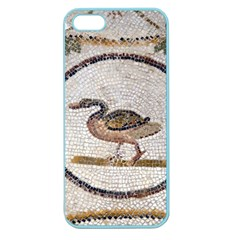 Sousse Mosaic Xenia Patterns Apple Seamless iPhone 5 Case (Color)