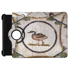 Sousse Mosaic Xenia Patterns Kindle Fire HD 7