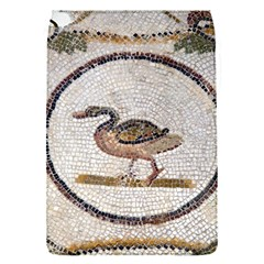 Sousse Mosaic Xenia Patterns Flap Covers (S)