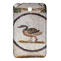 Sousse Mosaic Xenia Patterns Samsung Galaxy Tab 3 (7 ) P3200 Hardshell Case