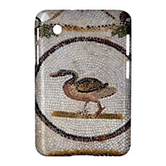 Sousse Mosaic Xenia Patterns Samsung Galaxy Tab 2 (7 ) P3100 Hardshell Case