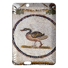 Sousse Mosaic Xenia Patterns Kindle Fire HDX Hardshell Case