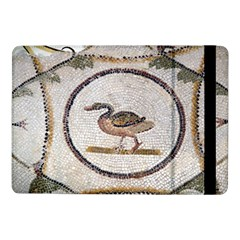 Sousse Mosaic Xenia Patterns Samsung Galaxy Tab Pro 10.1  Flip Case
