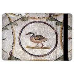 Sousse Mosaic Xenia Patterns iPad Air 2 Flip