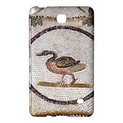 Sousse Mosaic Xenia Patterns Samsung Galaxy Tab 4 (8 ) Hardshell Case