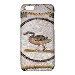 Sousse Mosaic Xenia Patterns iPhone 6/6S TPU Case