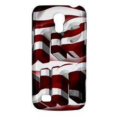 Usa America Trump Donald Galaxy S4 Mini