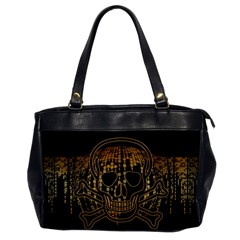 Virus Computer Encryption Trojan Office Handbags