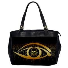 Virus Computer Encryption Trojan Office Handbags