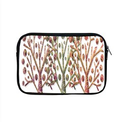 Magical autumn trees Apple MacBook Pro 15  Zipper Case