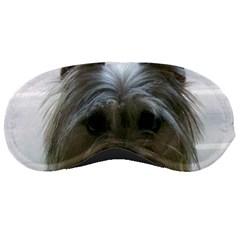 Cairn Terrier Sleeping Masks