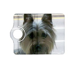 Cairn Terrier Kindle Fire HD (2013) Flip 360 Case
