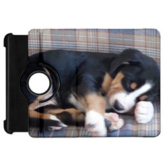 Greater Swiss Mountain Dog Puppy Kindle Fire HD 7