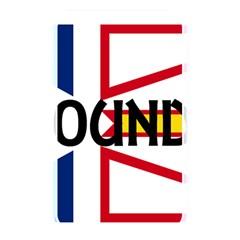 Newfoundland Name Flag Memory Card Reader
