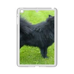 Swedish Lapphund Full iPad Mini 2 Enamel Coated Cases
