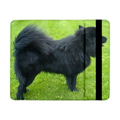 Swedish Lapphund Full Samsung Galaxy Tab Pro 8.4  Flip Case