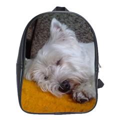 Westy Sleeping School Bags (XL)