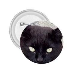 Manx 2.25  Buttons