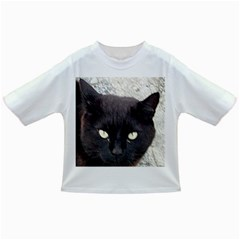 Manx Infant/Toddler T-Shirts