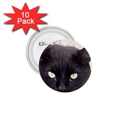 Manx 1.75  Buttons (10 pack)