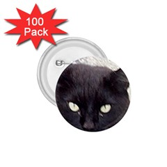 Manx 1.75  Buttons (100 pack)