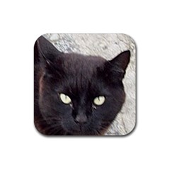 Manx Rubber Coaster (Square)