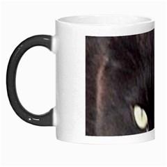 Manx Morph Mugs