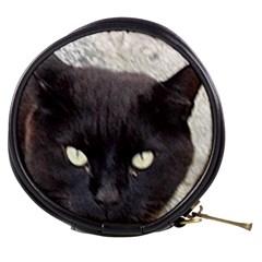 Manx Mini Makeup Bags