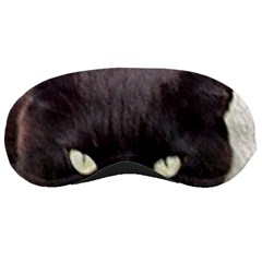 Manx Sleeping Masks