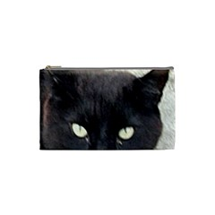 Manx Cosmetic Bag (Small)