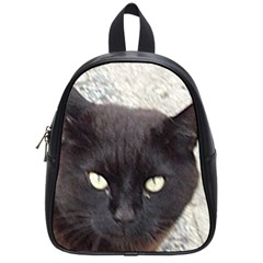 Manx School Bags (Small)