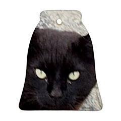 Manx Ornament (Bell)