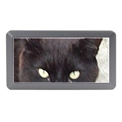 Manx Memory Card Reader (Mini)