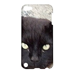 Manx Apple iPod Touch 5 Hardshell Case